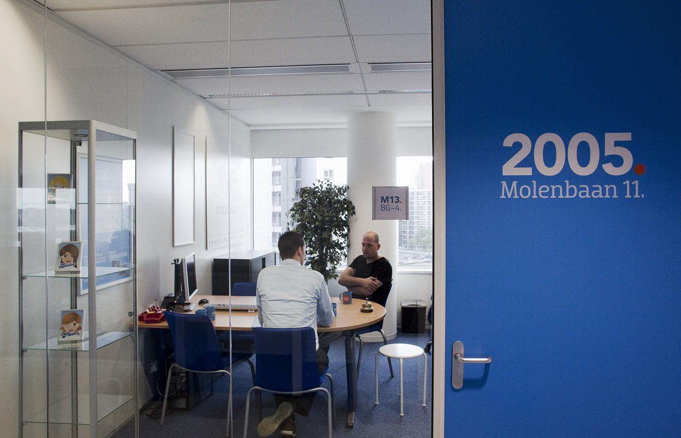 Emejing Nijenhuis Interieur Enschede Photos - Trend Ideas 2018 ...